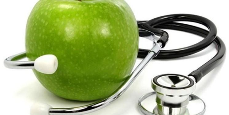 اپلیکیشن آموزش سلامت طراحی و فراوری شد