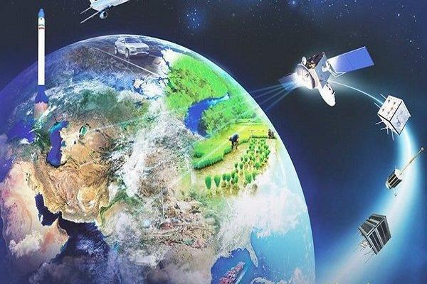 شروع هفته فضا از فردا، اجرای چالش منظومه ماهواره ای و گردشگری فضا