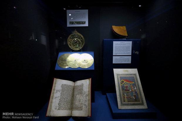 سهم جهان اسلام از بهترین خانه های کتاب چقدر است؟