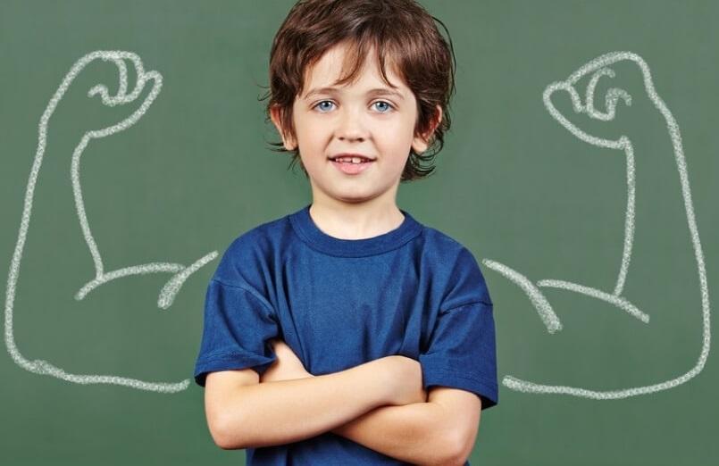 چند راه چاره ویژه برای بهتر تحسین کردن فرزندان