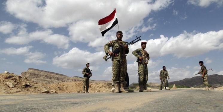 آخرین تحولات عدن در جنوب یمن
