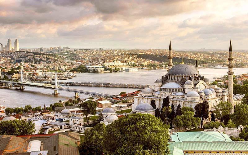 بهترین خطوط هوایی 2019 از دید مرکز اسکای ترکس