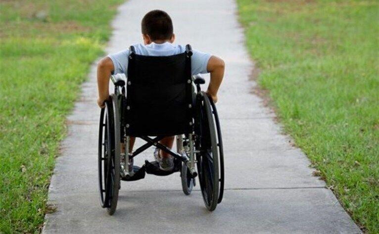 30 درصد معلولیت های افراد تحت پوشش سازمان بهزیستی غیرژنتیکی است