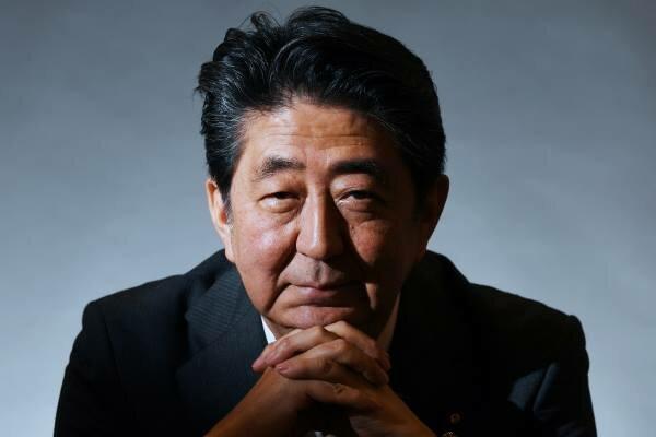 کره شمالی: آبه یک کوتوله سیاسی است!