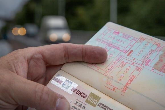 تمدید دوماهه معافیت ویزا برای ورود اتباع عراقی به کشور
