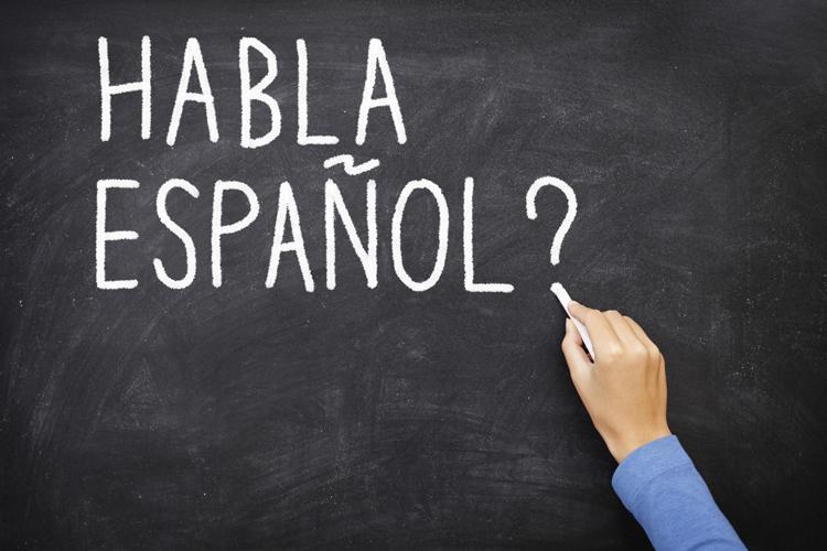 کلمه ها و عبارات کاربردی زبان اسپانیایی برای گردشگران
