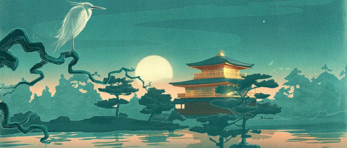 10 اصطلاح ژاپنی پرکاربرد برای گردشگران