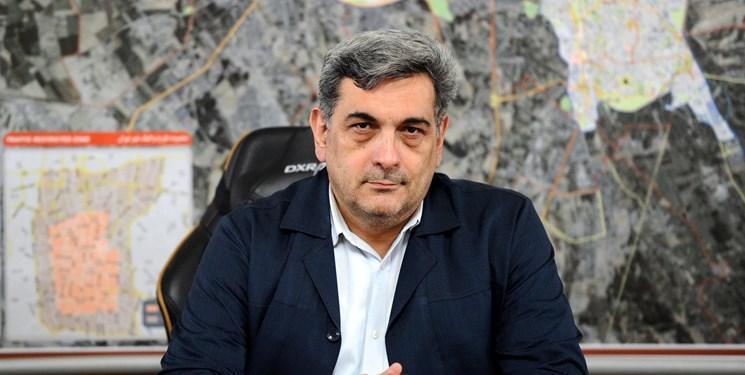یاری 8 میلیاردی شهرداری به جشنواره فیلم فجر