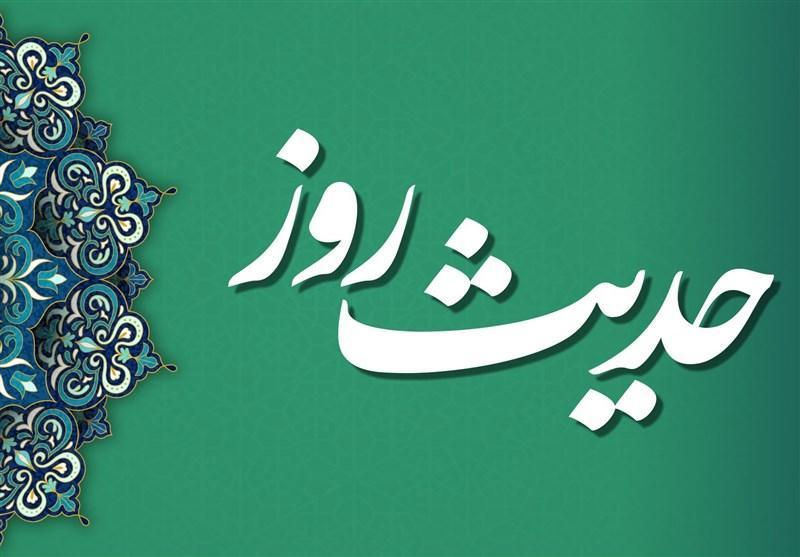 کدام عمل نزد خداوند از اعتکاف در مسجد پیامبر محبوب تر است؟