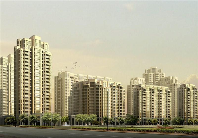 کوچک ترین و عظیم ترین آپارتمان های تهران کجا هستند؟