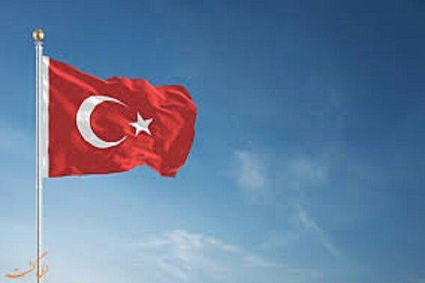 ترکیه اتباع خود را از 9 کشور اروپایی خارج می نماید