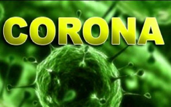 آمار جدید شیوع ویروس کرونا در ایران ، بهبود 6745 نفر از مبتلایان به کرونا