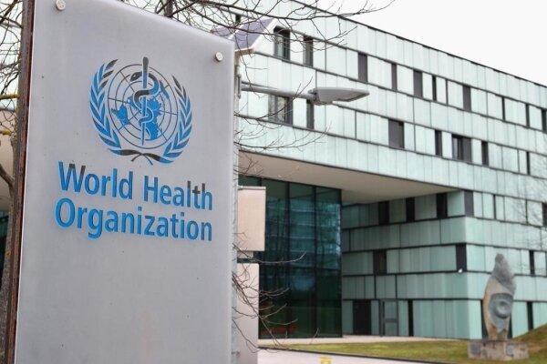 هشدار سازمان بهداشت جهانی نسبت به کمبود شدید لباسهای محافظ