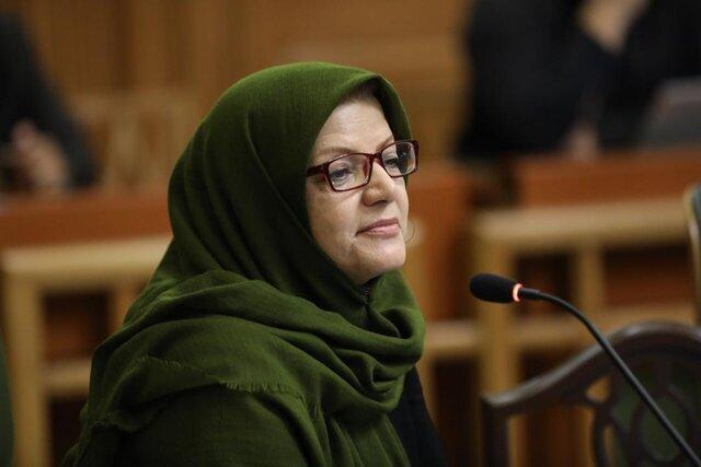 بازگشایی بوستان های پایتخت با رعایت اصول ایمنی