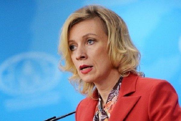 هشدار روسیه: در برابر آمریکا پاسخ هسته ای به کار می گیریم