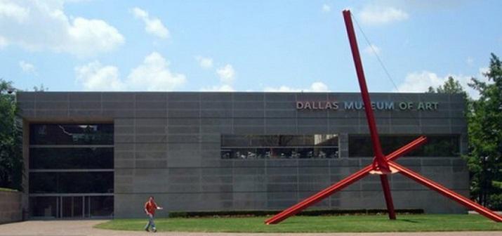 ادامه تعطیلی مراکز فرهنگی تگزاس