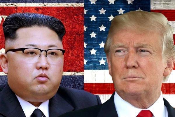 مسکو: مذاکرات کره شمالی با آمریکا متوقف شد