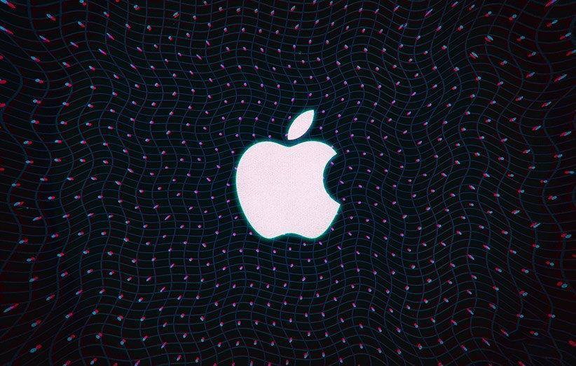 اپل دادگاه تجدیدنظر علیه لایحه مالیاتی 14.9 میلیارد دلاری اتحادیه اروپا را برنده شد