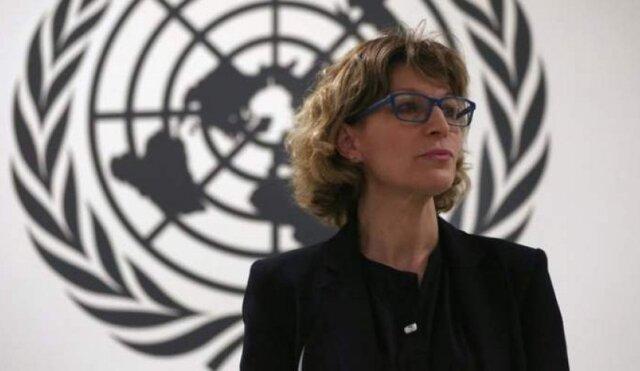 سازمان ملل احکام عربستان در پرونده خاشقجی را غیرقانونی خواند