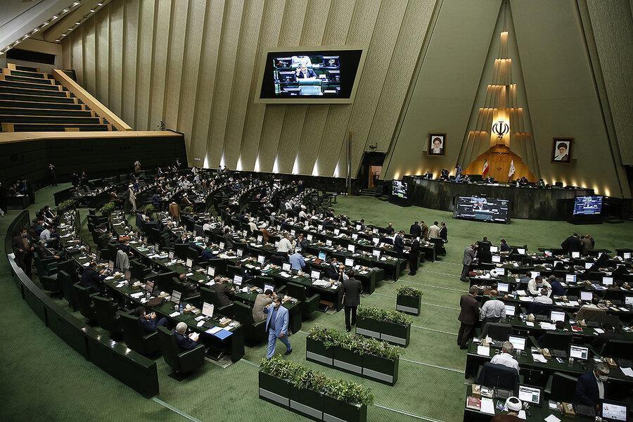 جزئیات طرح مجلس برای اختصاص یارانه غیرنقدی به 60 میلیون ایرانی ، این یارانه با یارانه نقدی متفاوت است