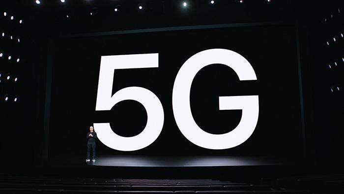 همه چیز درباره مشخصات 5G آیفون 12