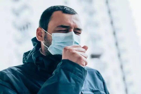 استعلام کدملی مبتلایان به کرونا از دیتابیس وزارت بهداشت
