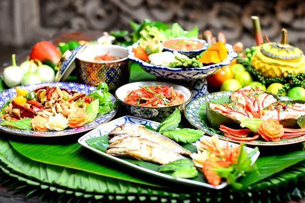 9 سوغاتی محبوب تایلند