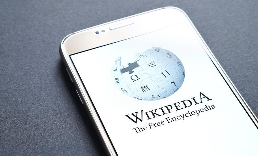 ویکی پدیا را بهتر بشناسید