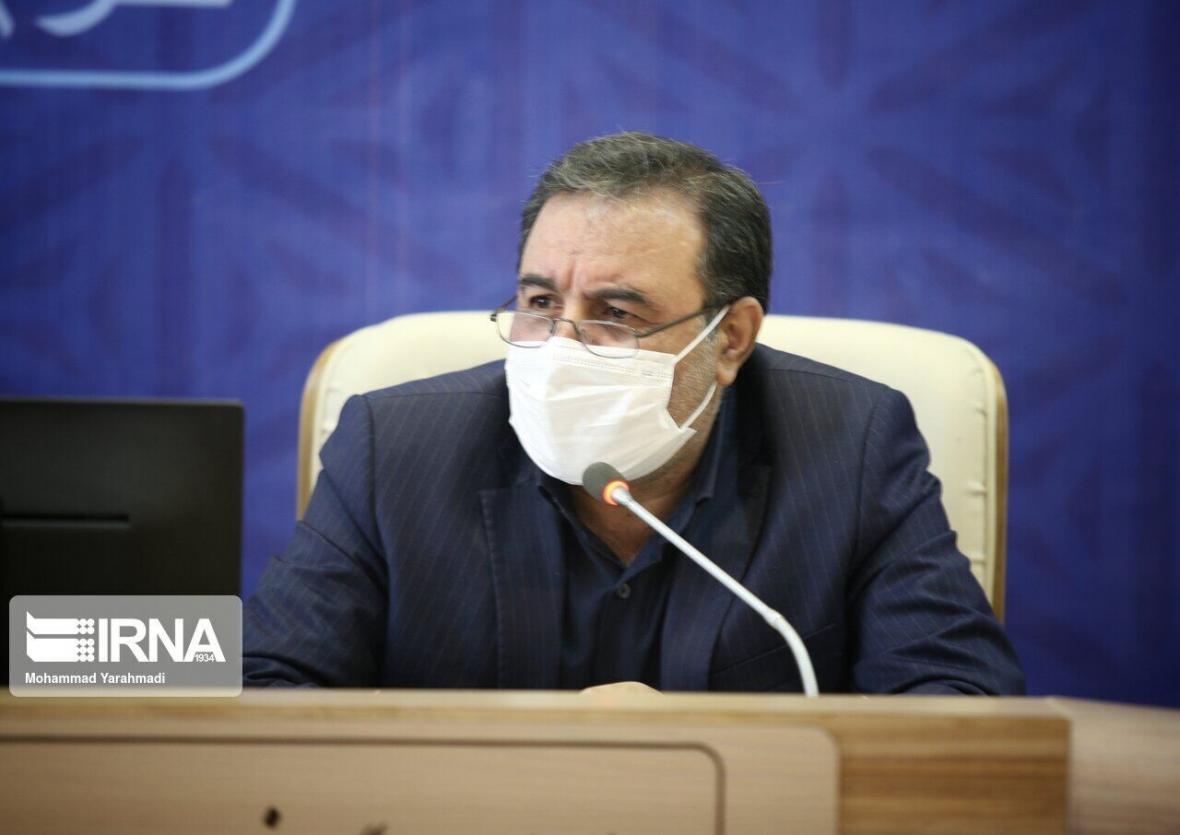 خبرنگاران مردم دورهمی&zwnjهای شب یلدا را لغو کنند