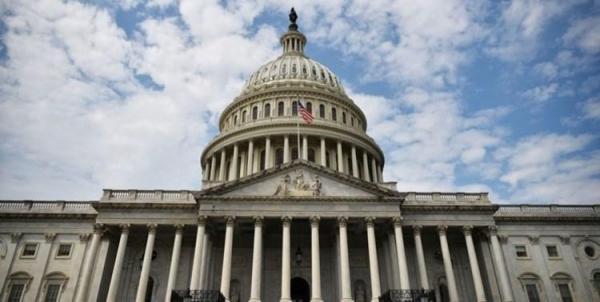 درخواست اعضای کنگره برای تحقیق جنایی از ترامپ