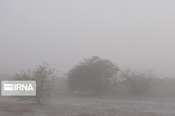 خبرنگاران توجه به کانون های ریزگرد در خوزستان همچنان لازم است