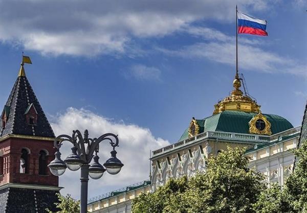 کرملین: ادعای آمریکا درباره وجود سلاح شیمیایی در روسیه بی اساس است