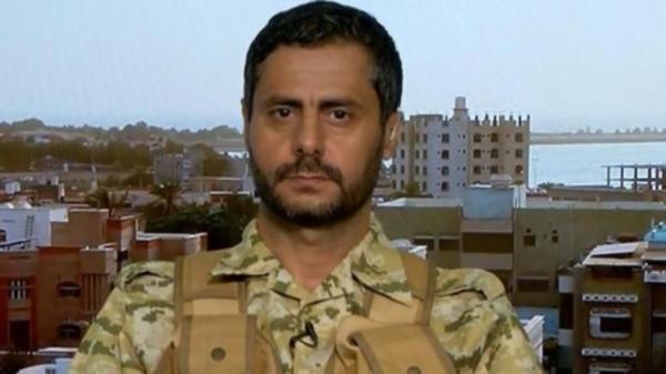 خبرنگاران انصارالله: تجاوز به یمن را متوقف کنید تا حمله به سعودی را متوقف کنیم