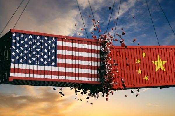 سخنگوی وزارت خارجه چین: اتهامات واشنگتن علیه پکن کذب است