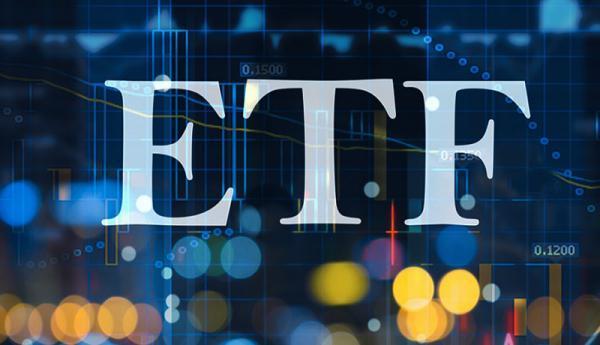 عملکرد هفتگی دارا یکم ، ارزش صندوق های دولتی ETF چقدر شد؟