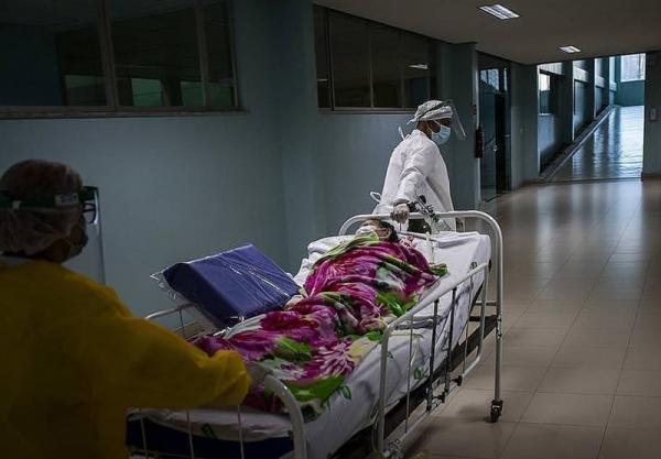 کرونا در اروپا، از عبور آمار مرگ ها از مرز یک میلیون نفر تا استعفای وزیر بهداشت اتریش