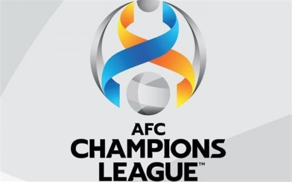 لیگ قهرمانان آسیا؛ الوحده با کامبک رویایی مدعی شد