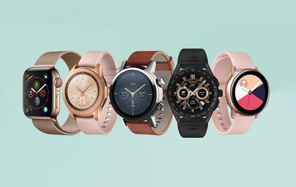 آیا واقعا به ساعت هوشمند احتیاج دارید؟