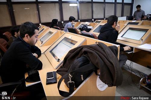 امکان ثبت درخواست و دریافت دانشنامه فارغ التحصیلان دانشگاه شهید باهنر به صورت غیرحضوری فراهم شد