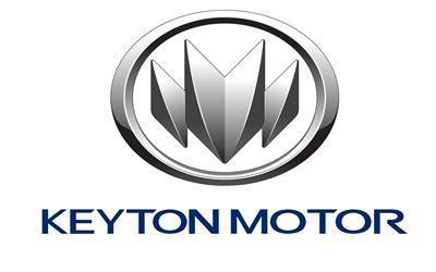 برند کیتون از آن کدام شرکت است؟ ایساتیس موتور کارا مدرن یا خودروسازی کارمانیا؟
