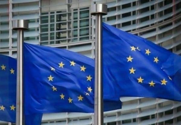 جدال مجارستان و کمیسیون اروپا؛ خط و نشان مجلس برای رئیس نو اتحادیه