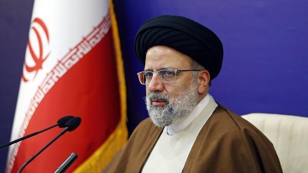 نامه رئیسی به رهبر انقلاب درباره تشکیل دولت
