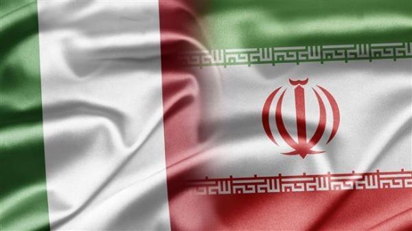 نوبت دوم مجمع عمومی عادی سالیانه اتاق مشترک ایران و ایتالیا 22 تیر برگزار می گردد