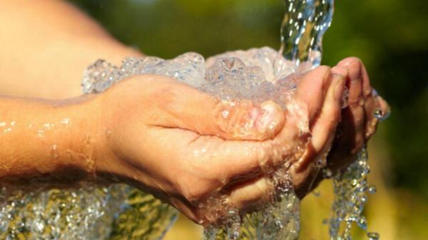 نیمی از مشترکان آب در آذربایجان غربی پرمصرف هستند