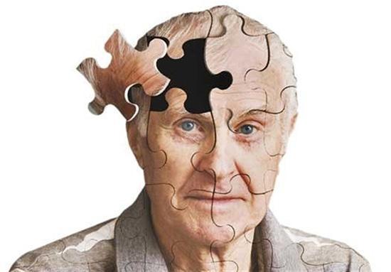 عوامل خطرناکی که باعث زوال عقل می شوند