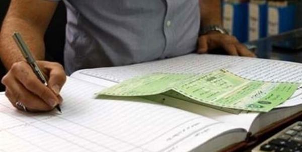 دادستان کل کشور: برگ سبز خودرو سند مالکیت است، ضرورتی به مراجعه به دفاتر رسمی نیست