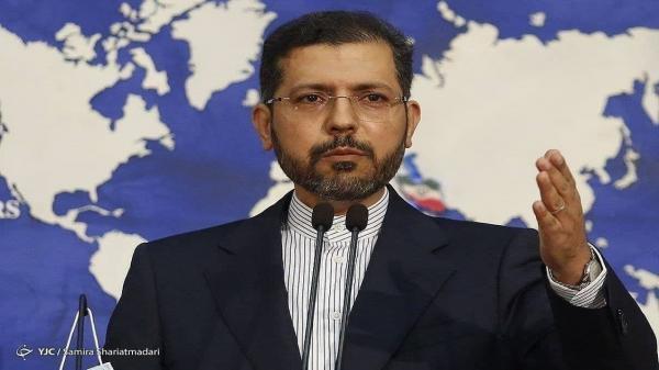 تور چین: عضویت ایران در شانگهای پیشرانی برای سیاست خارجی آسیامحور ماست