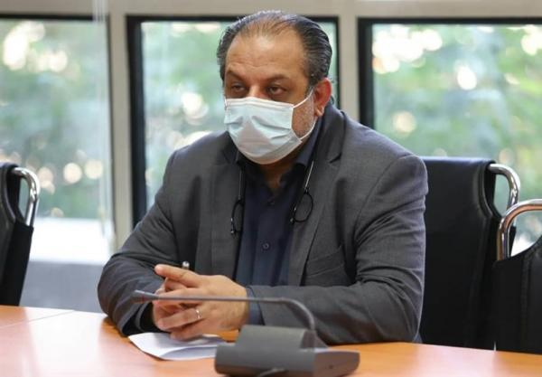 مهدی: برگزاری مسابقه سوپرجام بدون ملی پوشان لطفی ندارد، یک ملاقات پرسپولیس در صورت فینالیست شدن معوق می گردد
