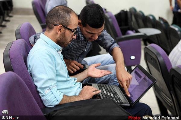 آخرین فرصت حذف و اضافه نیم سال اول تحصیلی دانشگاه صنعتی ارومیه اعلام شد