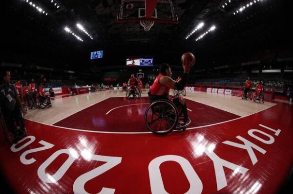 ممنوعیت فعالیت همزمان به اسم مربی و مسئول انجمن ورزش معلولان